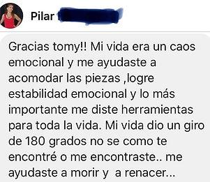 Testimonio Pilar.jpg