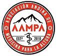 logo_aampa.jpg