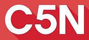 C5N.jpg