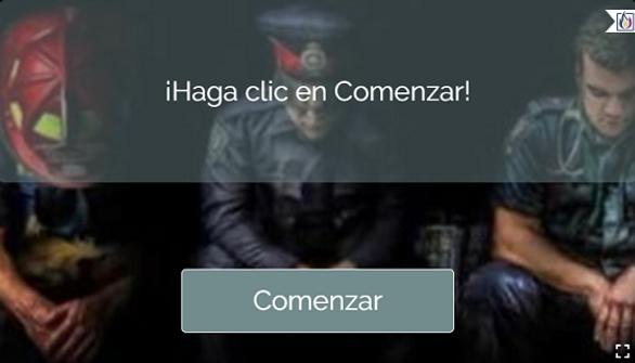 Quizz-espanol-new.png