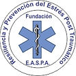 prevencion-EPT_chico-new.jpg