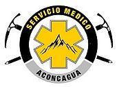 servicio-medico-aconcagua_small.jpg