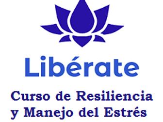 Curso de Resiliencia y Manejo del Estrés