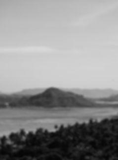 16_island.jpeg