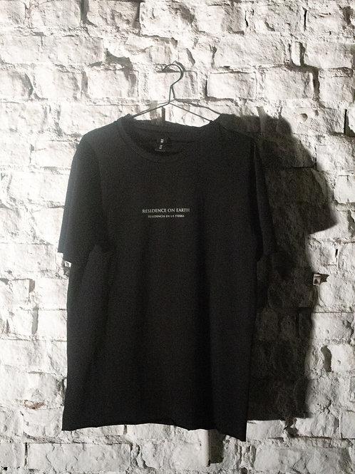 A NEW PATH Unisex T-Shirt