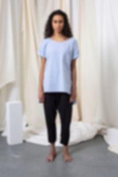Shirt_blue.jpg