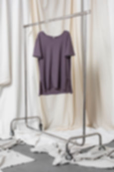 Hemp_T-Shirt6.jpg