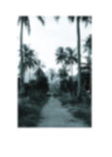 Lombok_Hochformat-04.jpg