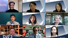 YSIAC Seoul Debate