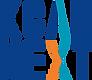 KCABNEXT_logo.png