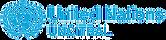 09-82218_logo_e_blue_edited.png