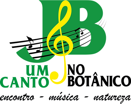 Canto - Logo-02.png