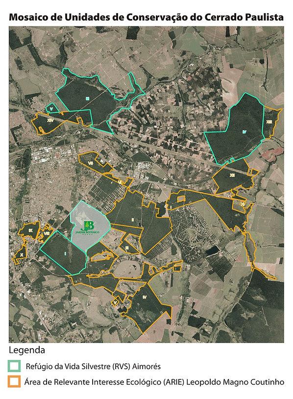mosaico unidades de conservação.jpg