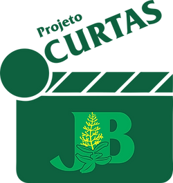 logo curtas.png
