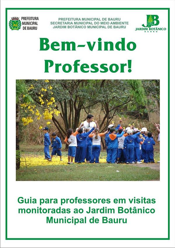 cartilha-professores.jpg