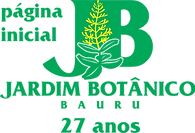 Logo-pagina-inicial.png