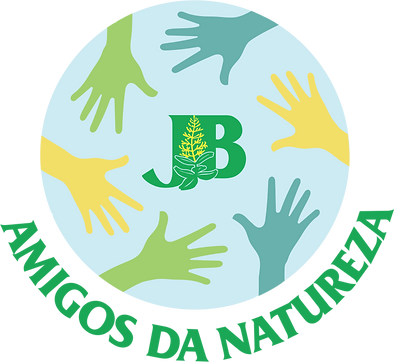 LOGO - PROJETO AMIGOS DA NATUREZA.png