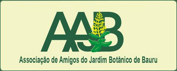 LOGO ASSOCIAÇÃO CERTO.png