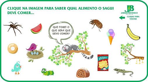 40 JOGO SAGUI página 3 - TELA JOGO.jpg
