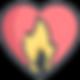 Sontai Passion Icon