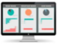Product Segment Report Example