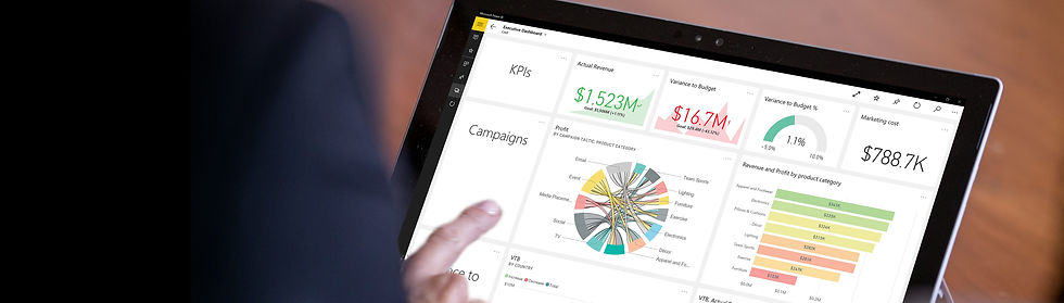 Power BI Dashboard 3.jpg