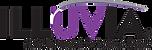 1000_New-Illuvia-logo-FINAL.png
