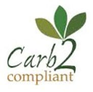 Carb 2 logo.jpg