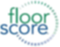 Floor Score.jpg
