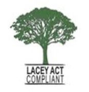 Lacey Act.jpg