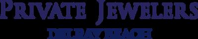 logo-001-1.png
