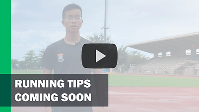 Placeholder---Running-Tips2.png
