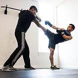 Active KickFit