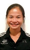 Ms. Chi Wah Lau