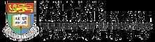 CSE-Logo-Web.png