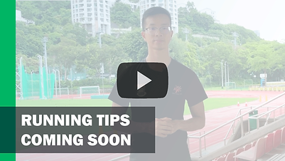 Placeholder---Running-Tips4.png