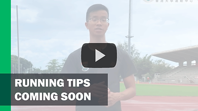 Placeholder---Running-Tips3.png