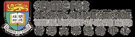 CSE Logo (Ver3).png
