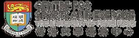 CSE Logo