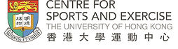 CSE Logo (Ver3) curved.jpg