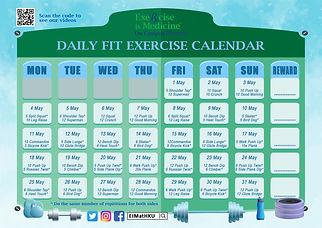 Daily Fit Calendar.jpg