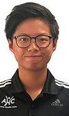 Ms. Dora Lau