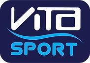 Vita2.jpg