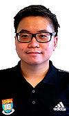 Mr. Matthew Tsoi