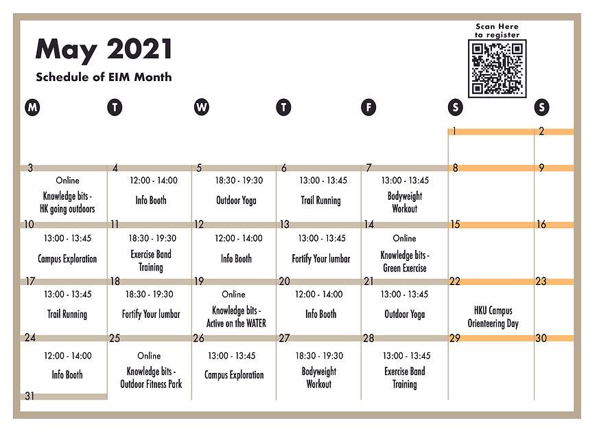 EIM calendar.jpg