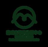 LFS_logo_primary_lockup (1).png