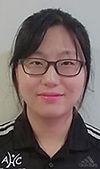 Ms. Susan Fan
