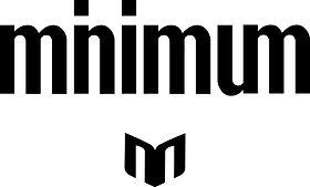 minimumlogo2015 .jpg