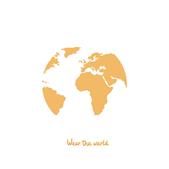 Wear the world by n'dolo.png