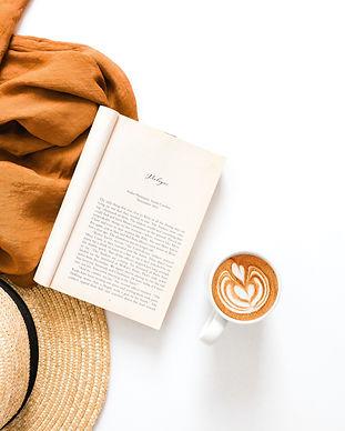 gazette_café_Ndolo.jpg